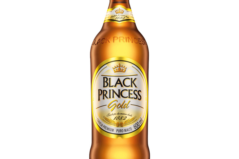 BLACK_PRINCESS